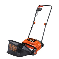 Black and Decker - Mossrivare 600W - GD300