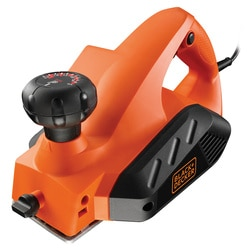 Black and Decker - Elhyvel 650 W - KW712