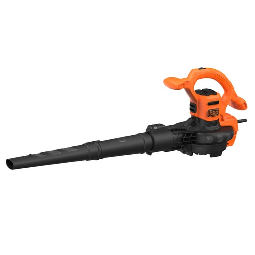 Black and Decker - 2600W 3i1 Lvbls - BEBLV260