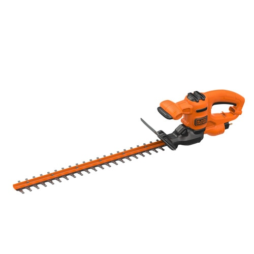 Black And Decker - 50cm 450W Hcksax - BEHT251