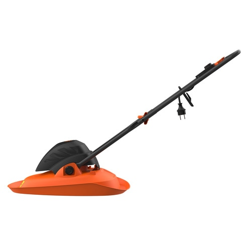 Black and Decker - 1200W 30cm Svvare - BEMWH551