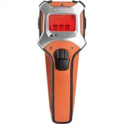 Black and Decker - 3i1 Multidetektor - BDS303