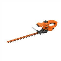 Black and Decker - 45cm 420W Hcksax - BEHT201