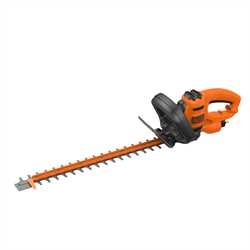 Black And Decker - 50cm 500W Hcksax med sgblad - BEHTS301