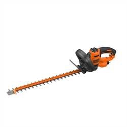 Black and Decker - 55cm 500W Hcksax med sgblad - BEHTS401