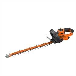 Black And Decker - 60cm 600W Hcksax med sgblad - BEHTS501
