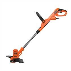 Black And Decker - 30cm 550W AFS Grstrimmer - BESTA530