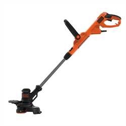 Black and Decker - 30cm 550W Powercommand Grstrimmer - BESTE630