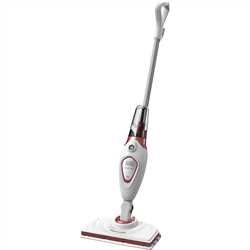 Black and Decker - EPP Steam Mop - FSM1605R