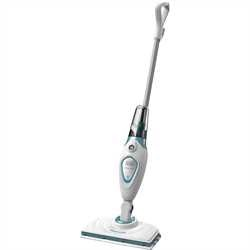 Black and Decker - 1300W steammop - FSM1615