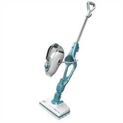 Black and Decker - 7i1 steammop - FSMH1321