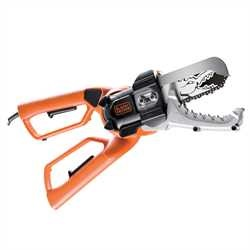 Black and Decker - Grenkap 550W - GK1000
