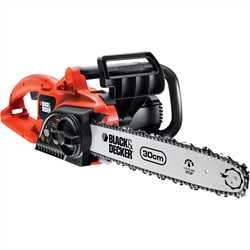 Black and Decker - Kedjesg 1800W - GK1830