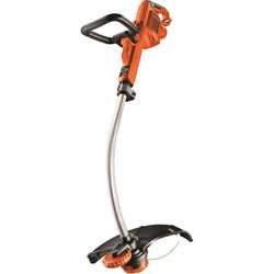 Black and Decker - 700W Grstrimmare - GL7033