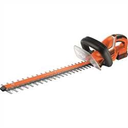 Black And Decker - 18V liion hcksax 20 Ah - GTC1850L20