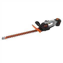 Black And Decker - 54V Dualvolt LiIon hcksax - GTC5455PC