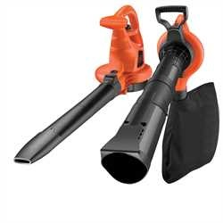 Black and Decker - Lvbls 2800 W - GW2810