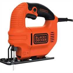 Black And Decker - Sticksg 400 W - KS501