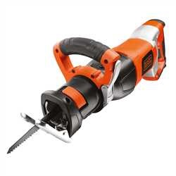Black And Decker - 1050W Tigersvrdsg - RS1050EK
