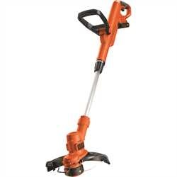 Black and Decker - 18 V LiIon Grstrimmare 15 Ah - STC1815