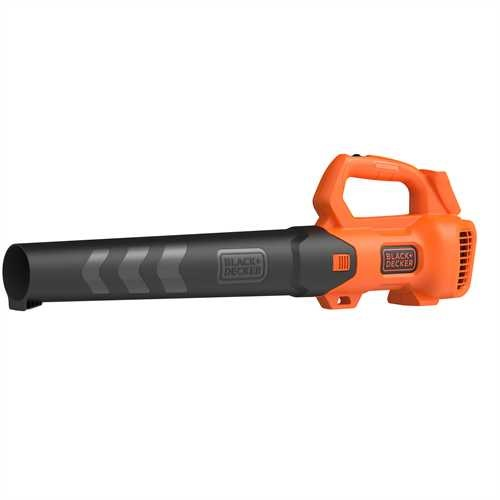 Black and Decker - 18V Axial lvbls - BCBL200B