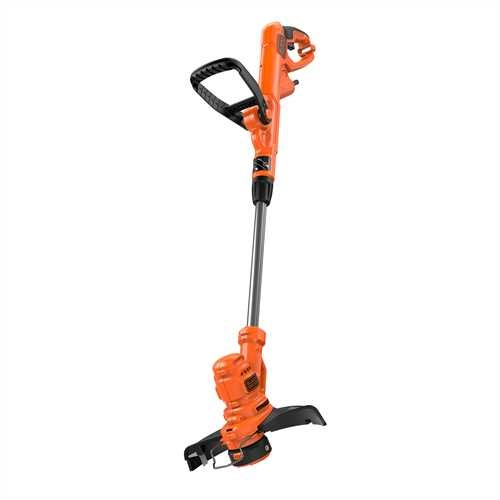 Black and Decker - 25cm 450W AFS Grstrimmer - BESTA525