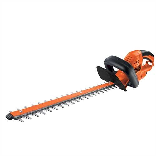 Black and Decker - 500W Hcksax - GT5050